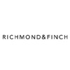 Richmond & Finch Discount Code