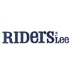 Riders by Lee Promo Code