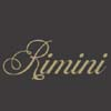 Rimini Chocolate Coupons