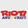 Riot Art & Craft