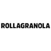 Rollagranola Discount Codes