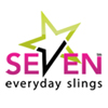 Seven Baby Coupons & Promo Codes