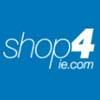 Shop4ie Discount Codes & Vouchers