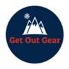 Get Out Gear Coupons & Promo Codes
