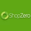 Shopzero Coupons