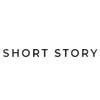 Short Story Discount Code