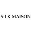 50% Off Silk Maison Coupon Code
