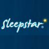 Sleepstar Discount Codes
