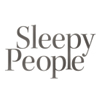 Sleepy People Promo Code