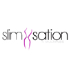 25% Off Sitewide Slimsation Coupon Code