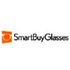 SmartBuyGlasses Coupons