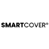 20% Off Sitewide Smart Cover Coupon Code