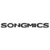 Songmics Discount Code & Coupons