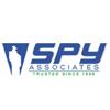 Spy Associates Promo Code