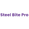 Steel Bite Discount Code & Coupons
