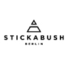 Stickabush Coupons
