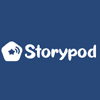 Storypod Coupon Codes