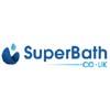 Superbath Discount Codes & Vouchers