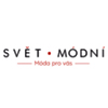SvetModni Coupon Codes