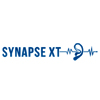 Synapse XT Coupons