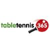 Table Tennis 365 Voucher Codes
