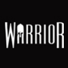 Warrior Promo Code