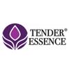 Tender Essence Discount Code