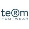 Term Footwear Discount Codes & Vouchers