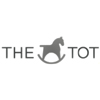 The Tot Coupons & Promo Codes