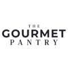 10% Off Sitewide The Gourmet Pantry Discount Code