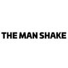 The Man Shake Discount Code