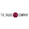 The Online Pen Company Discount Codes