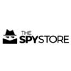 The Spy Store Coupons