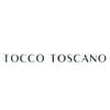 Tocco Toscano Discount Code