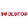 Toolstop Discount Codes & Vouchers
