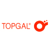 Topgal Coupons