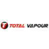 Total Vapour Coupons & Promo Codes