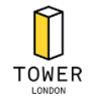 15% Off Tower London Discount Code