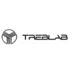 TREBLAB Coupons & Promo Codes