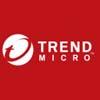 Trend Micro Promo Code