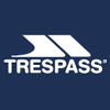 20% Off Sitewide Trespass Coupon Code