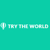 20% Off Sitewide Try The World Coupon Code