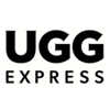 10% Off Sitewide Ugg Express Discount Code