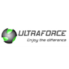 Ultraforce De Coupons