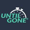 Until Gone Promo Code