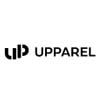UPPAREL Coupons