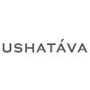 Ushatava Coupons & Promo Codes
