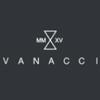 Vanacci Discount Codes & Vouchers