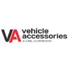 Vehicle Accessories Coupon Codes
