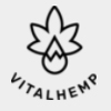 Vital Hemp Coupons & Promo Code